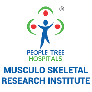 PTH - Musculo Skeletal Research Institute